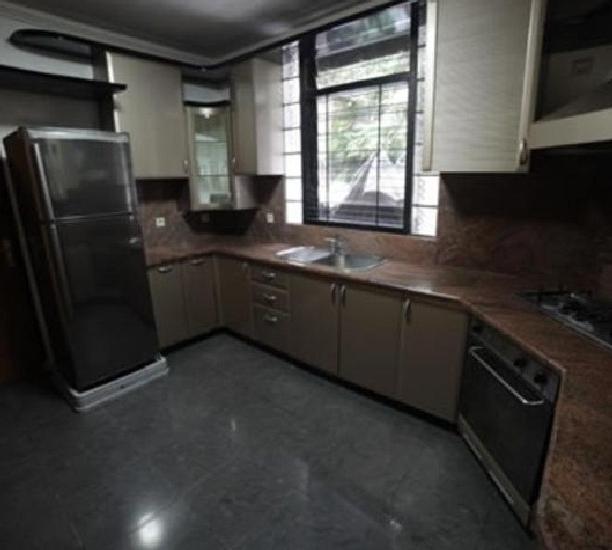Tinggal Rancabentang Ciumbuleuit Bandung - dapur