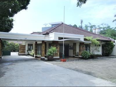 Airy Karang Setra Sindang Sirna Dua 363 Bandung - z