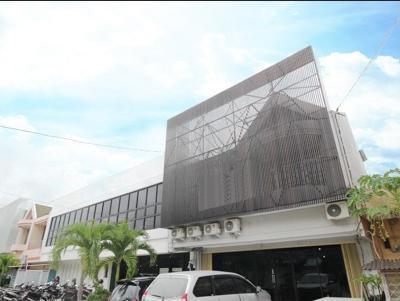 Airy Tawangsari Puri Anjasmoro EE3 5 Semarang - Others