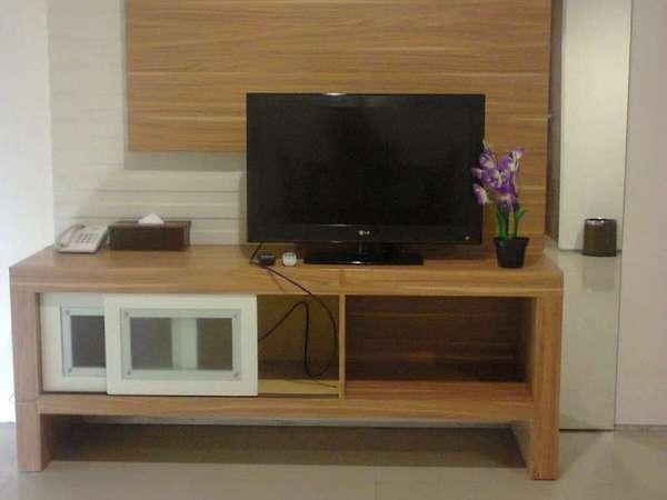 High Point Surabaya - Family Suite