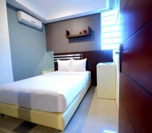 High Point Surabaya - Deluxe Queen Room Only Promo Hot Deal