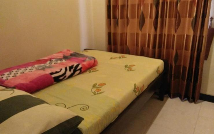 Homestay Tengger Asri 3 Gunung Bromo Probolinggo - Kamar tidur