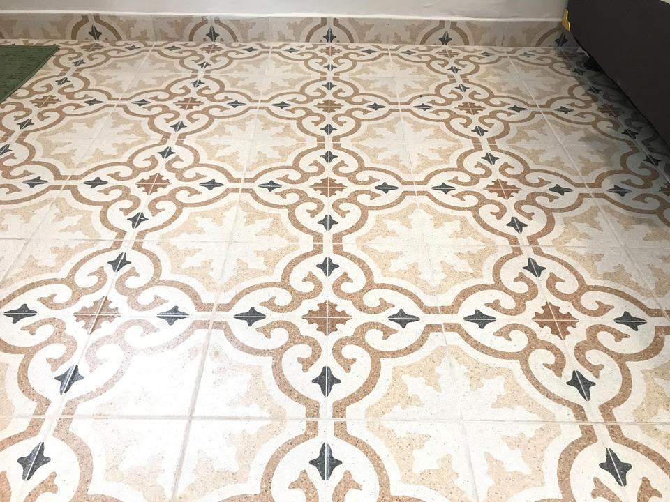Homey Guest House Yogyakarta - New Triple Bed Private Bathroom
