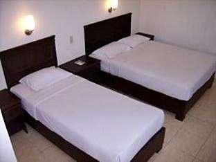 Hotel Bumi Asih Medan - Superior Room Min Stay 2 Night Regular Plan