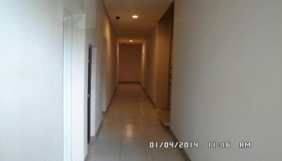 Wisma Gress Makassar -  Facilities