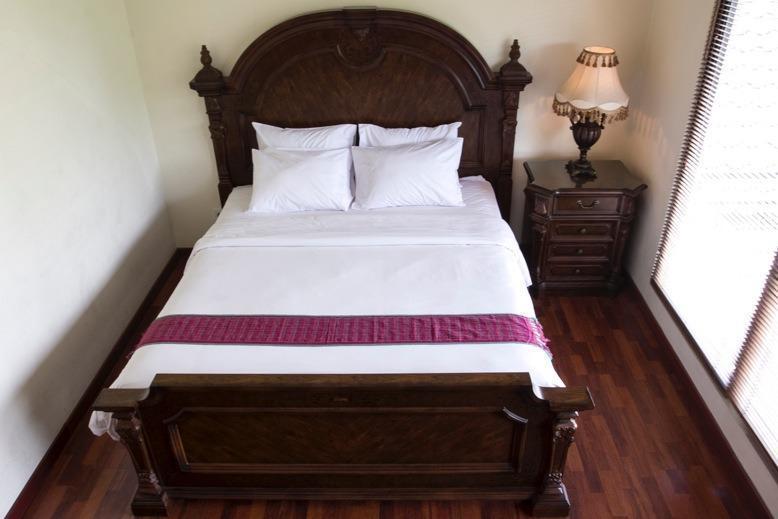 Kyriad Pejaten Suites Jakarta - Executive Suite Room Only Regular Plan