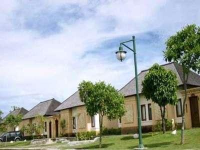 Kalicaa Villa   - Kalicaa Villa Resort