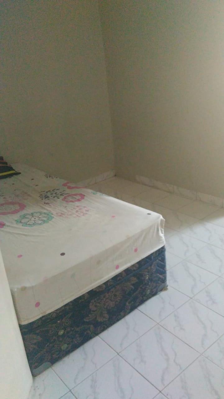 Sunter Residence Jakarta - New Room