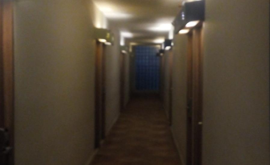 Papa Ho Hotel Bogor - Superior Room Regular Plan
