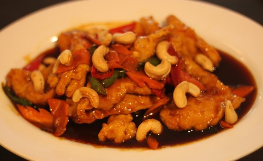 Sienna Inn Banjarmasin - Makanan dan minuman