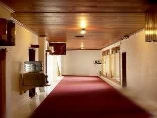 Hotel Ambun Suri  Bukittinggi - Superior Room Regular Plan