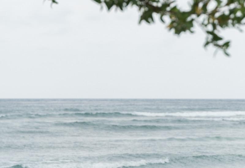 Pandawa Beach Villas & Resort Lombok - Pantai