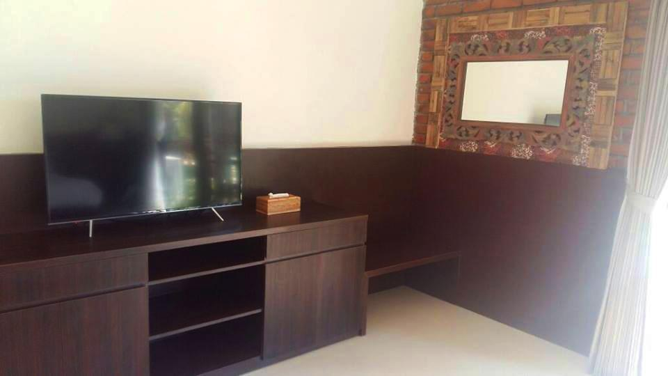 Pandawa Beach Villas & Resort Lombok - Pandawa Suites Basic Deal