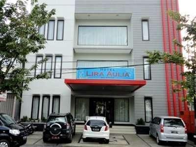 Hotel Lira Aulia Balikpapan -