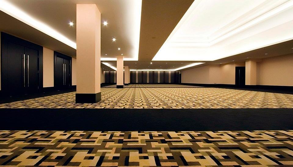 Hotel Grand Kemang - Magzi Ballroom
