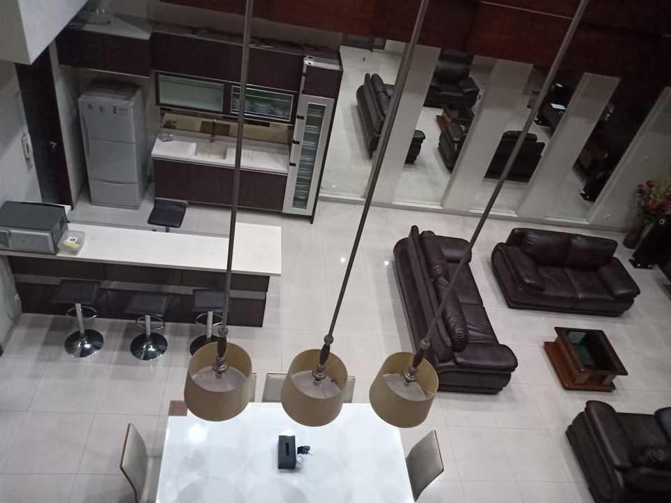 Asoka Boutique Setiabudi Bandung -