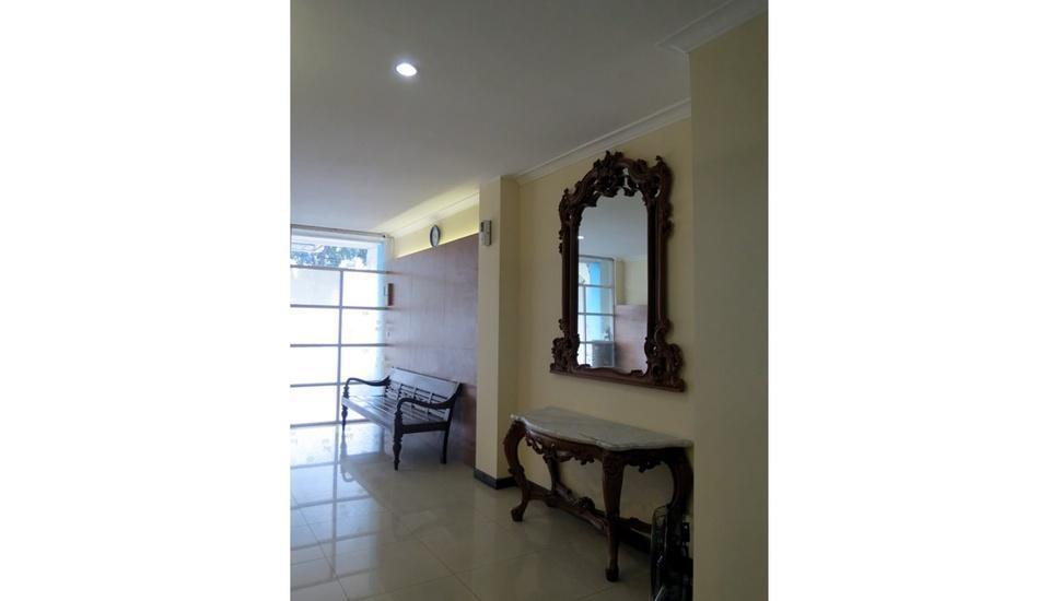 Hotel Wins Bogor - Interior