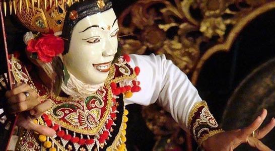 Simpang Inn Bali - Paket Wisata