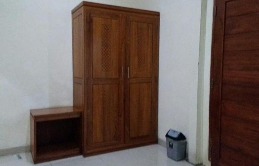 Hotel Ciwangi Purwakarta - Lemari
