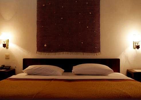 Bumi Nusantara Hotel & Resort Pangandaran - Cottage