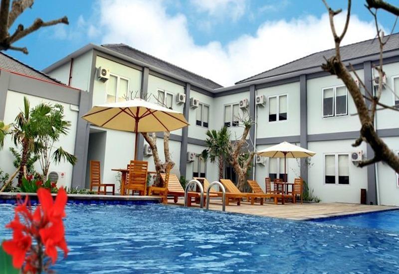 grand royal b i l hotel lombok booking murah mulai rp331 169 rh pegipegi com hotel di lombok tengah dekat pantai penginapan di lombok tengah