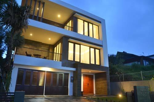 Cemara Villa Dago - Pic10