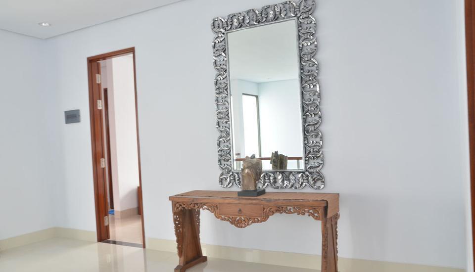 Cemara Villa Dago - Pic19