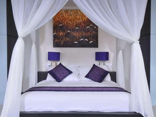 Sunset Mansion Bali - One Bedroom Suite  Stay More Pay Less