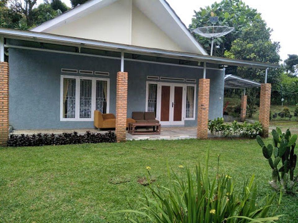 Villa Shinta Managed by Bubupoint