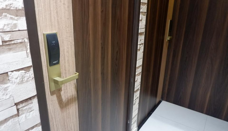 Residence 61 Jakarta - 2