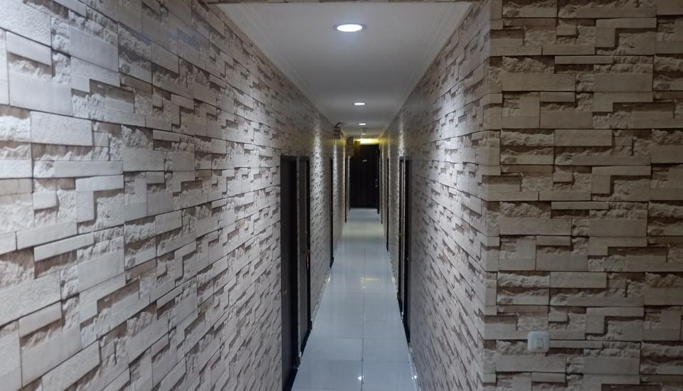 Residence 61 Jakarta - 3