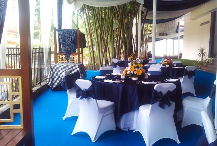 Resort Prima Sangkanhurip Kuningan - Event Gallery