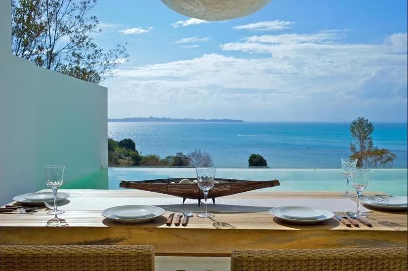 Montigo Resorts Nongsa - Guestroom