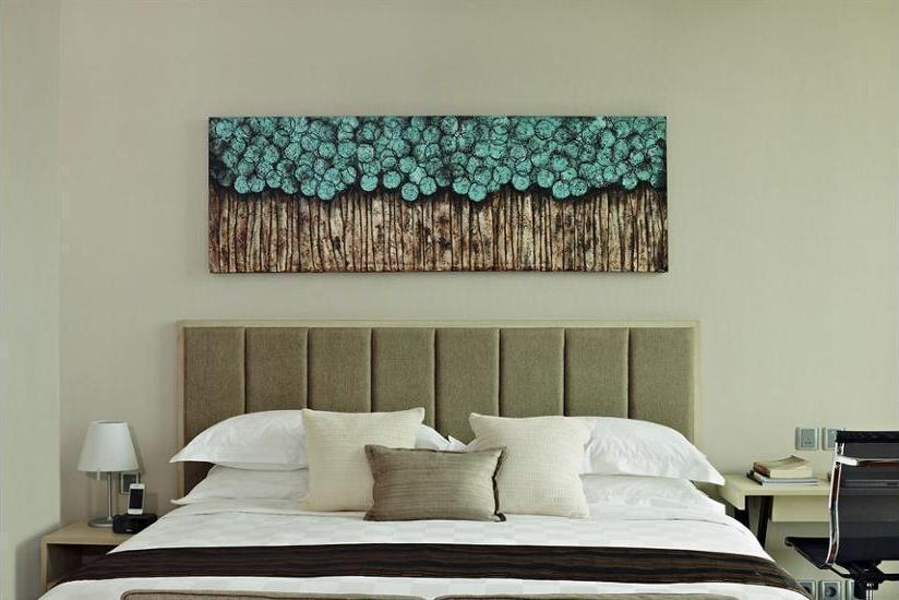 Fraser Residence Menteng - Apartemen Eksekutif, 1 kamar tidur Hemat 5%