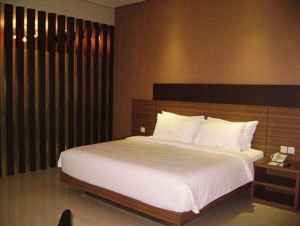 Savana Hotel Malang - Junior Suite