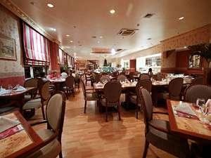 Hotel Ambhara Blok M - Pelangi Cafe