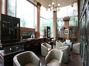 Hotel Ambhara Blok M - D'Terrace Bakery * Cake Shop