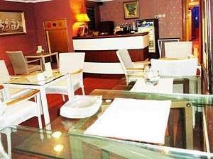 Hotel Ambhara Blok M - Fitness