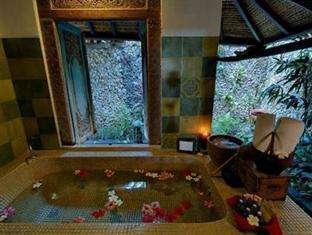 Tugu Hotel Bali - Kamar Tamu