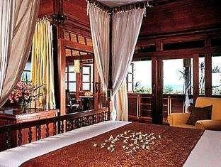 Tugu Hotel Bali - Rejang Suite Basic Deal Discount 40%