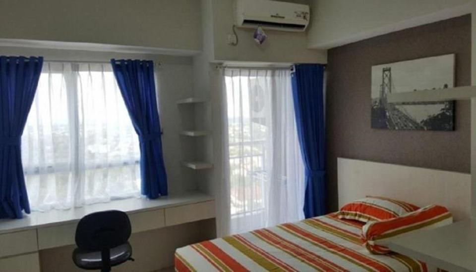 DSR Apartment Margonda Residence 3 Depok - Room