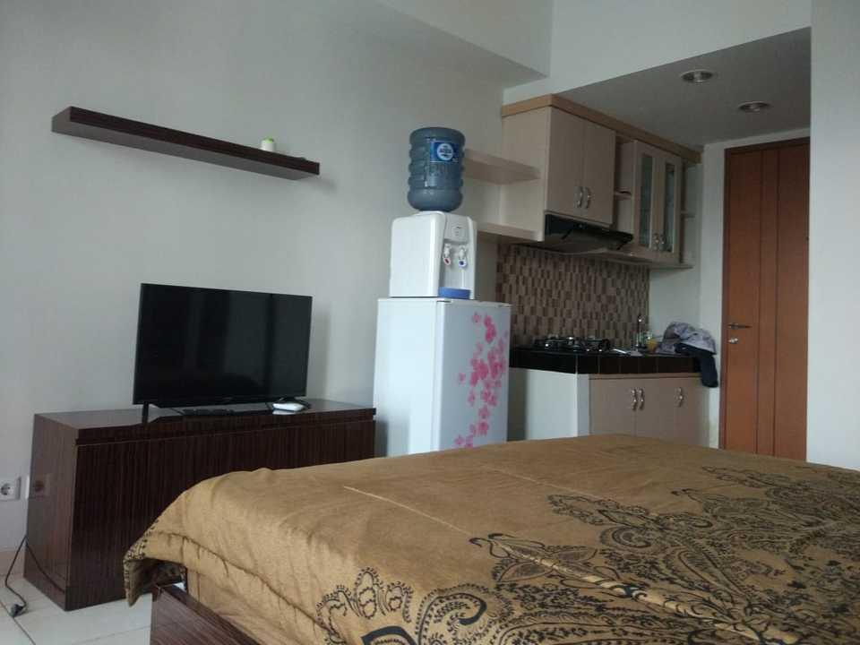 DSR Apartment Margonda Residence 3 Depok - DSR Apartment Mares