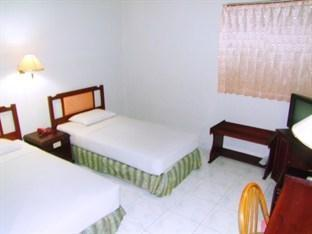 Hotel Yulia Gorontalo - Standard