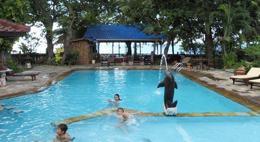 Hotel Murah Di Lovina Beach Bali