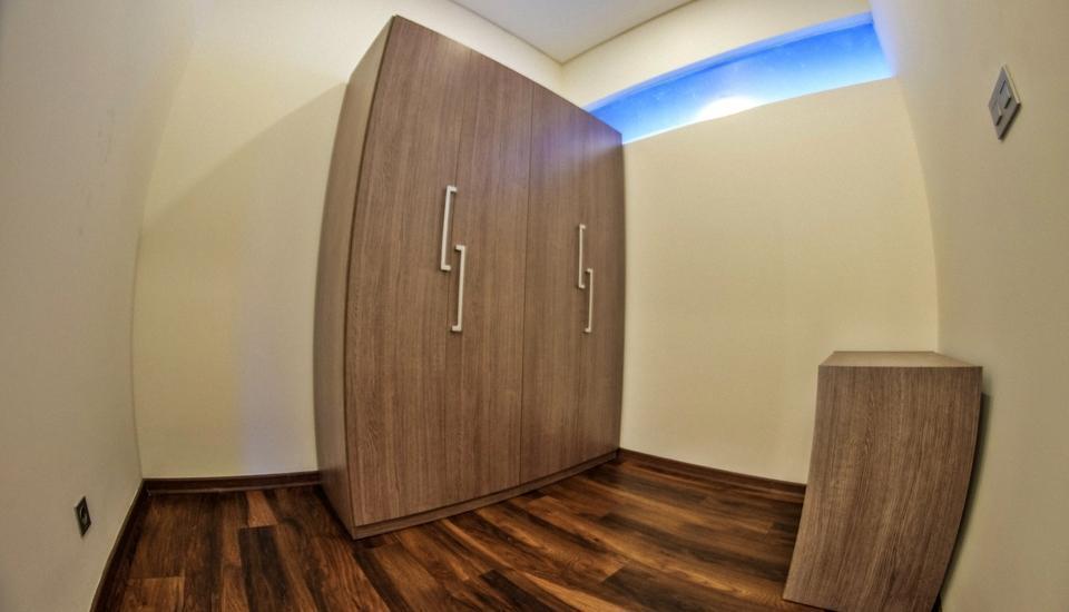 Brand New De Orion Villa Bandung - pic 10