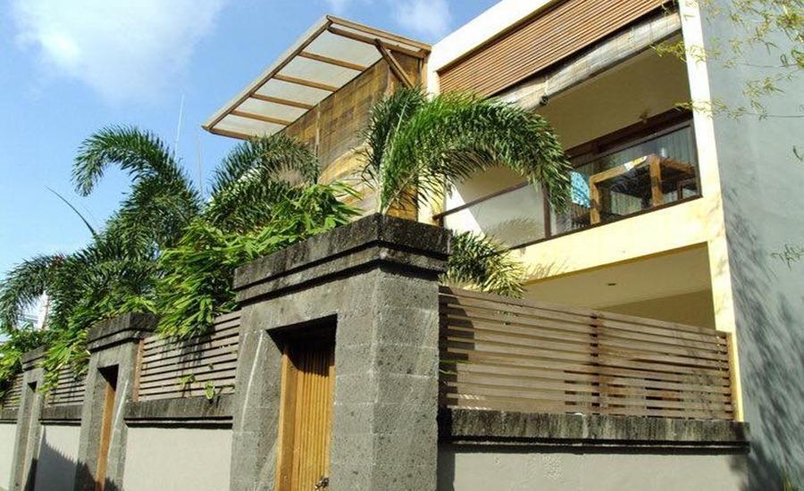 Pondok Alit Resort