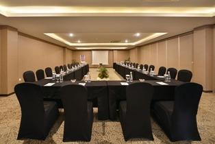 Serela Waringin Hotel Bandung - Starling 1