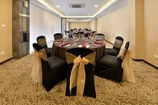 Serela Waringin Hotel Bandung - Canary 1 & Canary 2