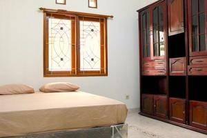 De Nuansa Dago I Villa Bandung -