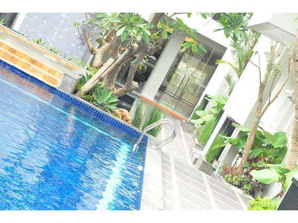Prime Royal Hotel Surabaya -